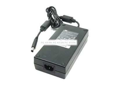Cargador HP Original 19V 9.5A 180W , 7.4 x 5.0 mm