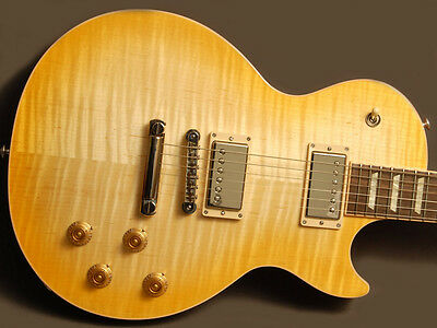Gibson Les Paul Traditional T 2017 Antique Burst