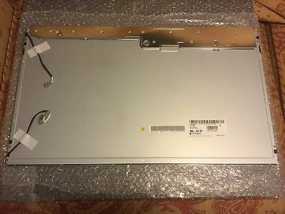 Lenovo Lm230Wf1 (Tf) (D1) Monitor Screen