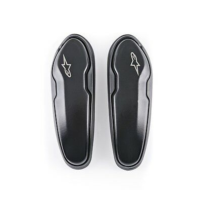 New Alpinestars Toe Sliders Fits 2016/2017 all SMX 6/Smx1,3 and Supertech R Boot