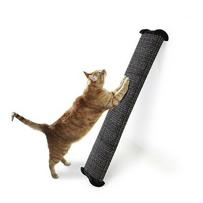 Omega Paw Lean-It Everywhere Scratch Post 25-Inch