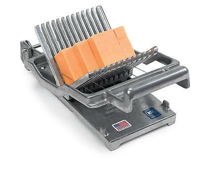 Nemco 55300A Cheese Cutter with 3/4 Inch Slicing Arm
