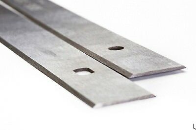 Metabo-0911030713-Planer-Blades-2-For-Hc260c S700S3