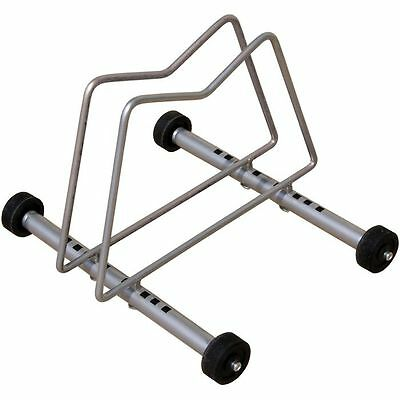 Gear Up STORAGE GearUp Rack and Roll