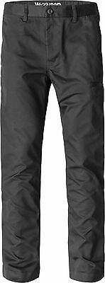 FXD WP-A Work Pant Auto - RRP 89.99 - FREE POST