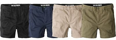 FXD WS-2 Short Short - RRP 49.99 - FREE EXPRESS POST