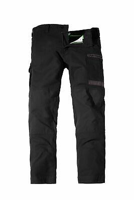 FXD WP-3 Work Pant - RRP 99.99 - FREE POST