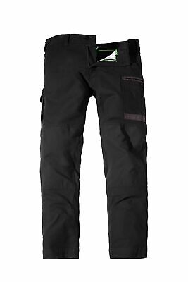 FXD WP-3 Work Pants - RRP 89.99
