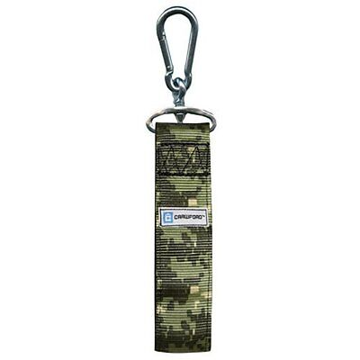 "lehigh group/crawford prod gscl 36"", Camouflage, hook & Loop Storage Strap"