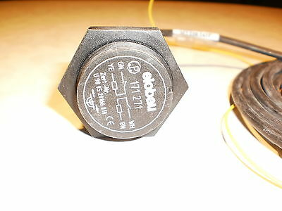 Heidelberg Proximity Switch  M2.110.1431