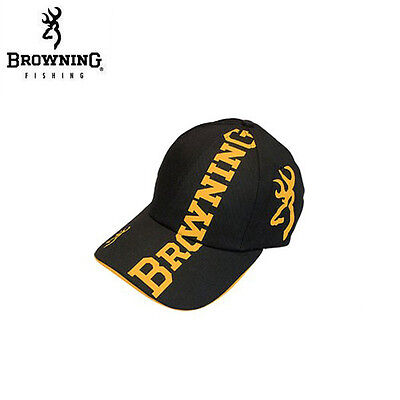 Casquette Browning Base Ball