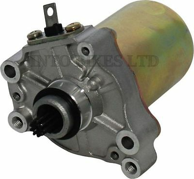 Heavy Duty Starter Motor For Aprilia RS 125 Extrema/Replica  1997