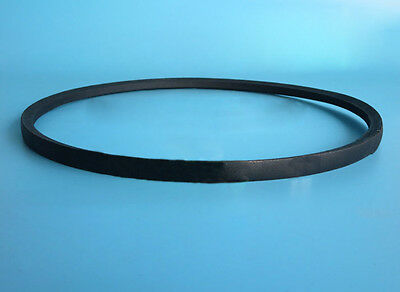 A70-A79 Replacement A Section V-Belt High Quality Industrial & Garden
