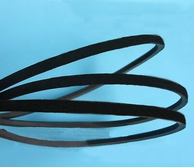 "A60-A80 Replacement 60-80"" A Section V-Belt High Quality Industrial & Garden"