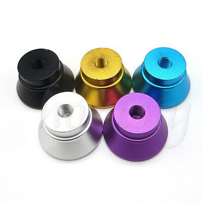 Clearomizer Base Atomizer Stand Metal Holder for 510 Atomizer Vaporizer
