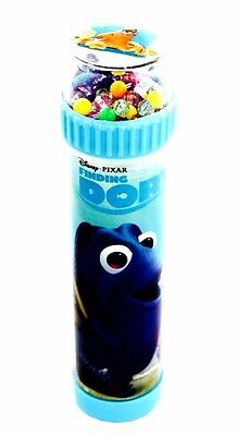 Disney Finding Dory Kaleidoscope childrens toy fun play new Nemo