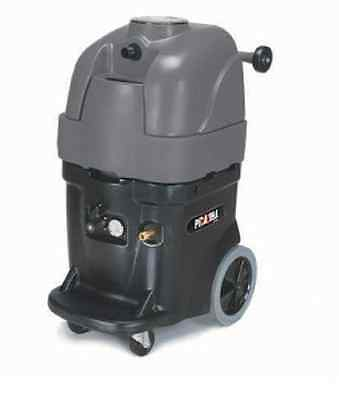 Carpet Cleaning Extractor Machine Cleaner Professional Commercial Equipment