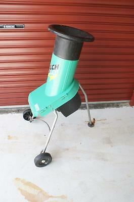 Victa Electric Mulcher.tools,shed,workshop,lawn,tree,grass,timber,house,garden.