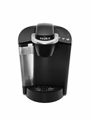 Keurig K50 Hot Brewing System Black