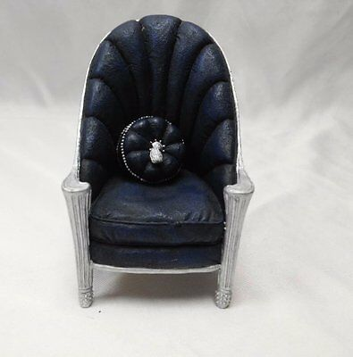 Willitts Designs Take A Seat Stardust Memories 24037 Miniature Dollhouse Chair