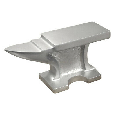 NEW Small Machinist's Anvil from Hobby Tools Australia