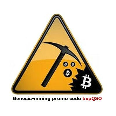 BITCOIN MINING GOLD Contract Daily BTC Payment Direct to Wallet Crypto-Currency