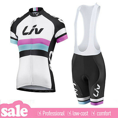 Cycling jersey women bicycle maillot cycling clothing mtb mountain bike clothes