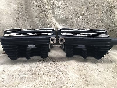 Buell Thunderstorm Cylinder Heads