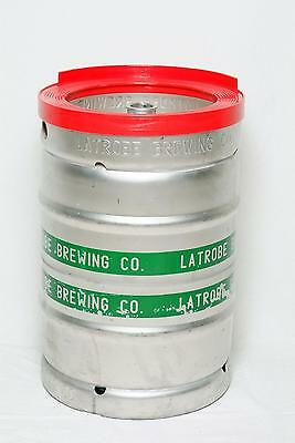 Devault Enterprises Icd2000 Storage Keg Stacker For Full & Half Barrels