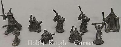 Ral Partha Fantasy Mini Loose Adventurers Collection #41 NM