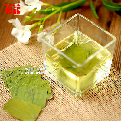 30g lotus leaf green tea,Chinese traditional  tea,
