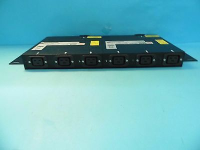 Eaton PULSAR STS 16 Transfer Switch