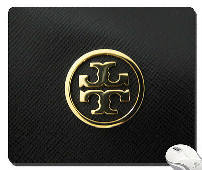 tory burch robinson mousepad MOUSE PAD for game office gift