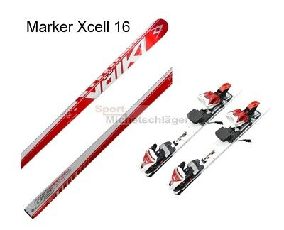 Völkl Racetiger WC FIS Speedwall GS 13/14 Riesenslalom Race Skiset Worldcup NEU