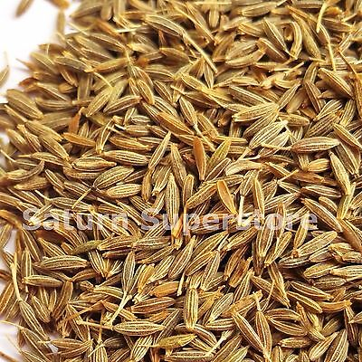 CUMIN SEEDS - Whole Best Quality Jeera/Cummin Seeds