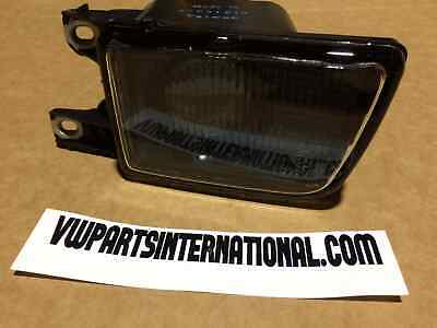 VW Golf MK3 GTI VR6 TDI Smoked Fog Light Lamp Front Left N/S/F Unit New Part