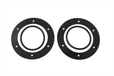Gas Cap Paint Saver Gasket and Seal Kit,for Harley Davidson motorcycles, by V-Tw