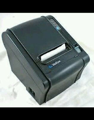 Verifone Ruby, Topaz and Sapphire RP300 Thermal Receipt Printer Man Refurbished