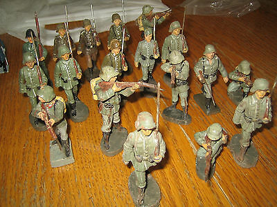 ww1 toys germany