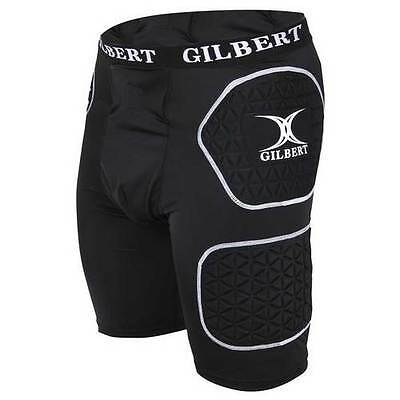 Gilbert Rugby Protective Shorts