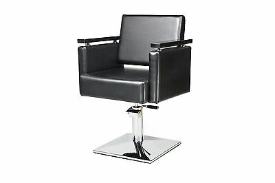 SALON HAIRDRESSING STYLING FURNITURE Styling Chairs PIAZZA