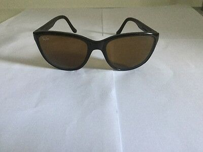 Ray-Ban Bausch Lomb Vintage Frame France Sunglasses