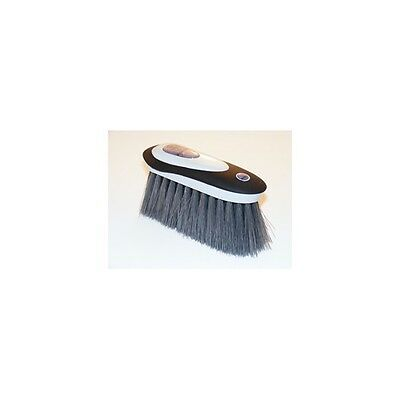 KBF99 Dandy Brush Long Fibre - Grooming