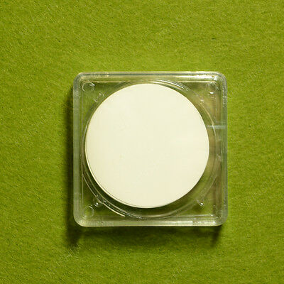 Membrane filter OD=50MM,0.45 micron,made by Nylon 6,50pcs/pack