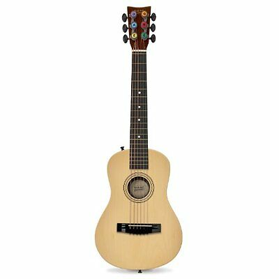First Act FG1106 Natural Acoustic Guitar