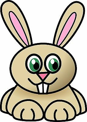 Short Story Writing Service - 600 Word Easter Themed Story - Full Rights