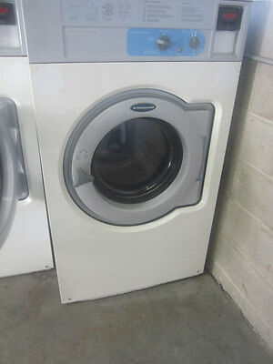 WASCOMAT W640 Washer Laundry Machine 40Lb 2009/2010
