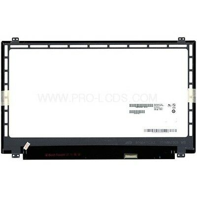 Ecran Dalle LCD LED pour PACKARD BELL EASYNOTE MS2397 15.6 1366X768