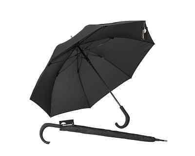 Standard Unbreakable Umbrella