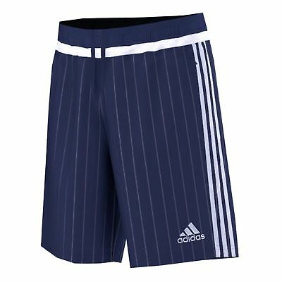 adidas tiro 17 training short hose kurz schwarz eur 17. Black Bedroom Furniture Sets. Home Design Ideas